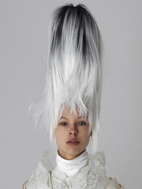 Nicolas Jurnjack Hairstyles Vanity Fair Magazine Nicolas Jurnjack Hairstyles