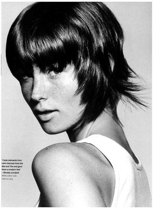 nicolas-jurnjack-retro-modern-chic-hairstyles-for-Nova-02.jpg