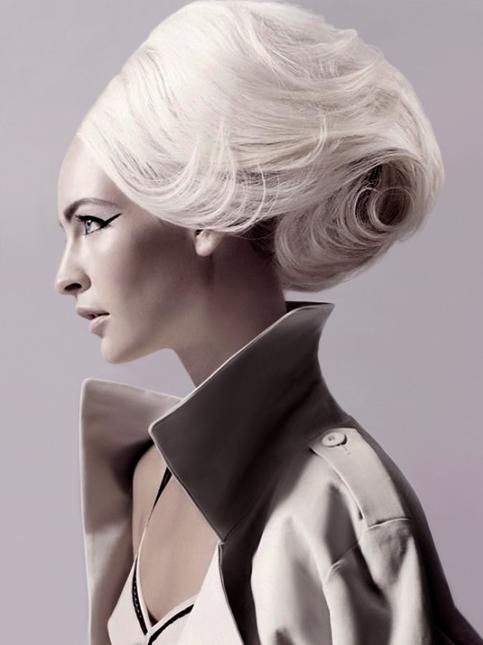 retro-60s-hair-03.jpg