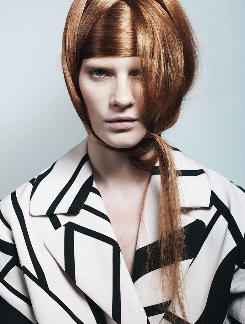 Vogue-Italia-Hair-and-Style-Nicolas-Jurnjack-03.jpg