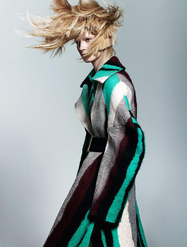 vogue-italia-nicolasjurnjack-hair-19.jpg