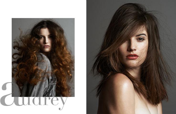 000999.8-audrey-cdp-hair-make-over-nicolas-jurnjack.jpg