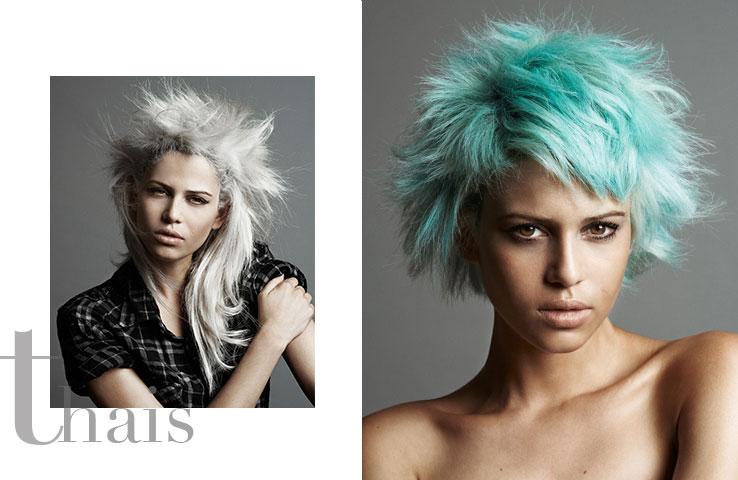 000999.8b-thais-cdp-hair-color-short-nicolas-jurnjack.jpg