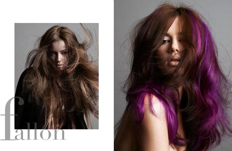 000999.8d-fallon-cdp-hair-color-nicolas-jurnjack.jpg