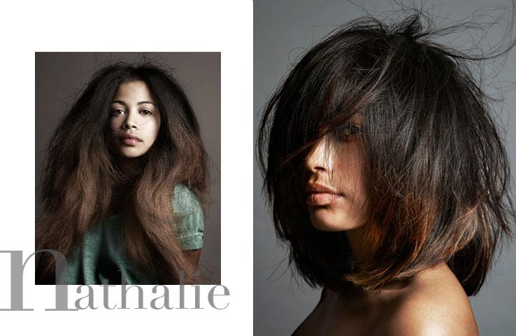 000999.8dd-cdp-hair-style-nicolas-jurnjack-nathalie.jpg