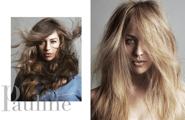 nicolas-jurnjack-Pauline-hair-color-style.jpg