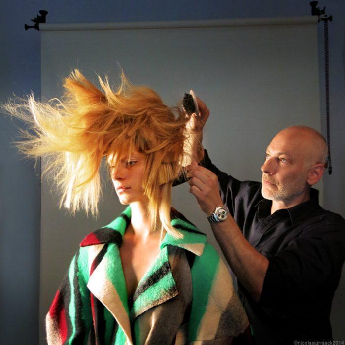 nicolas-jurnjack-hairstylist.jpg