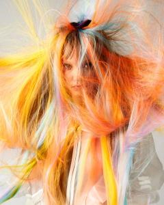 Nicolas-jurnjack-rainbow-hair.jpg