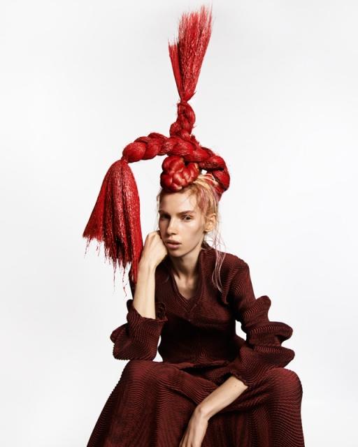 nicolas-jurnjack-creative-hair-red-01.jpg