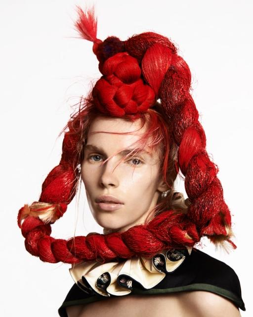 nicolas-jurnjack-creative-hair-red-02.jpg