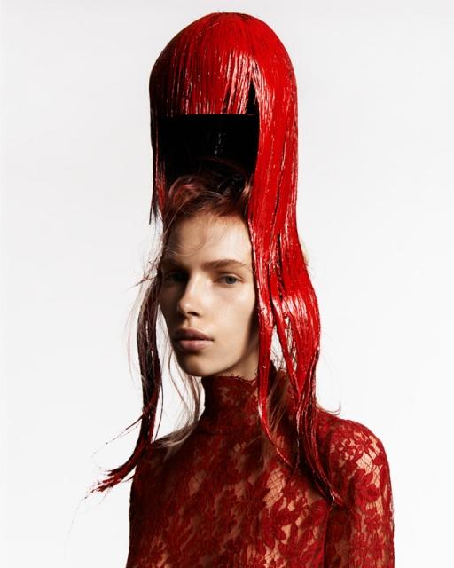 nicolas-jurnjack-creative-hair-red-03.jpg