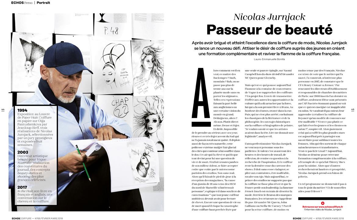 Echos-Coiffure-Nicolas-Jurnjack-Fashion-Hairstylist.jpg