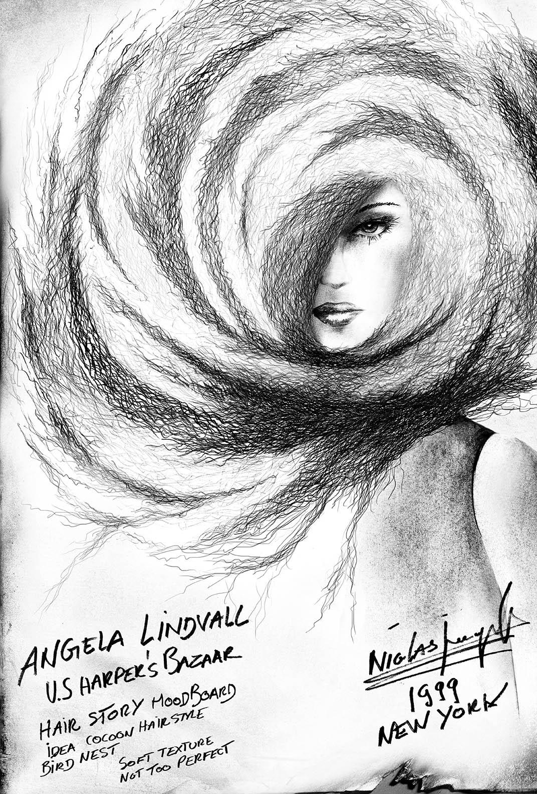Image credit:Drawings by Nicolas Jurnjack