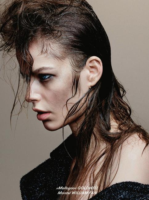 nicolas-jurnjack-hair-coiffure-haircut.jpg