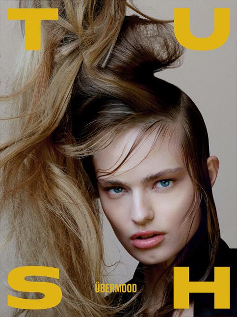 nicolas-jurnjack-hair-hairstyles-harpers-bazaar-.jpg