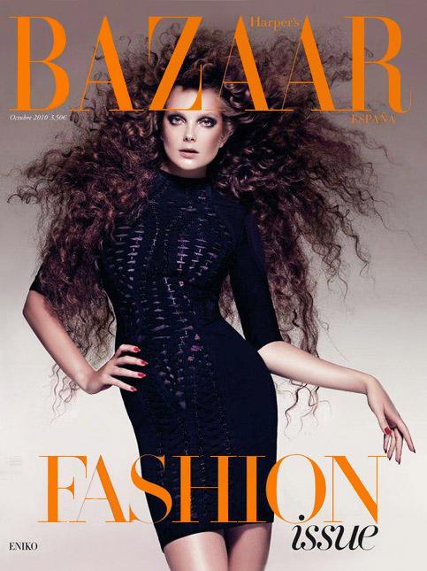 nicolas-jurnjack-harper's-bazaar-hairstyles-mcb-paris-hair.jpg