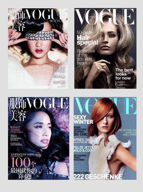 nicolas-jurnjack-vogue-spain-covers-china-paris-australia-hair-hairstyle.jpg