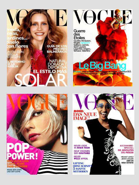 nicolas-jurnjack-vogue-international-french-spain-deutsch-covers-hair-hairstyle-.jpg
