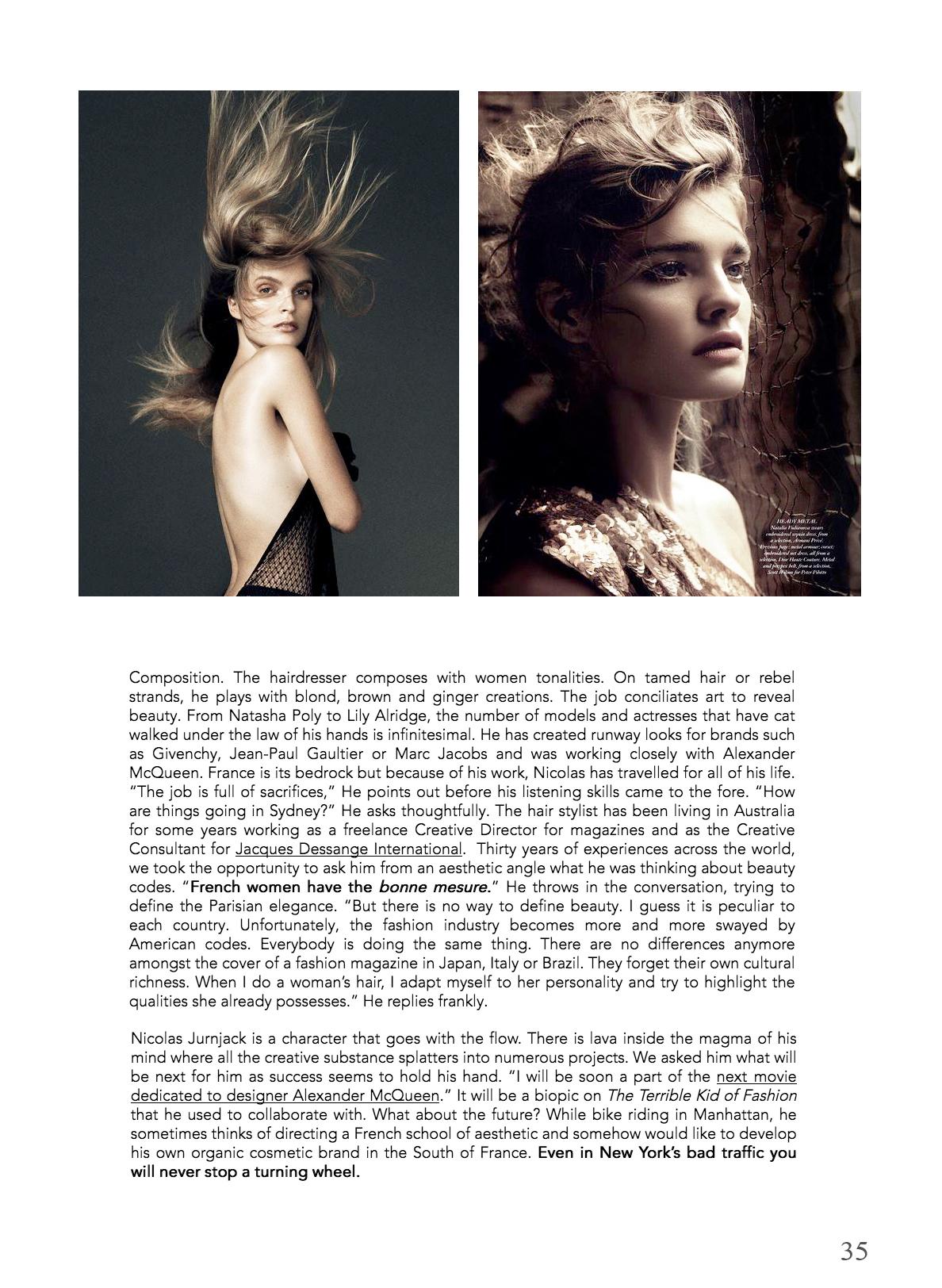 nicolas-jurnjack-hairstylist-Snobby-Cellar-Interview-julie-madruzzato-4.jpg