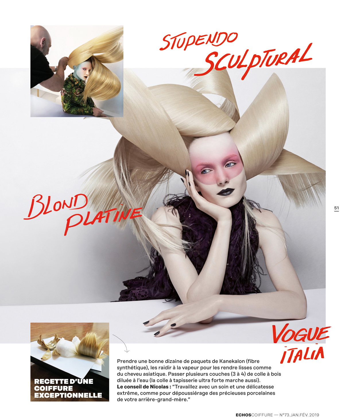 echos-coiffure-hair-sculpture-bts-2019-nicolas-jurnjack-Hair.jpg