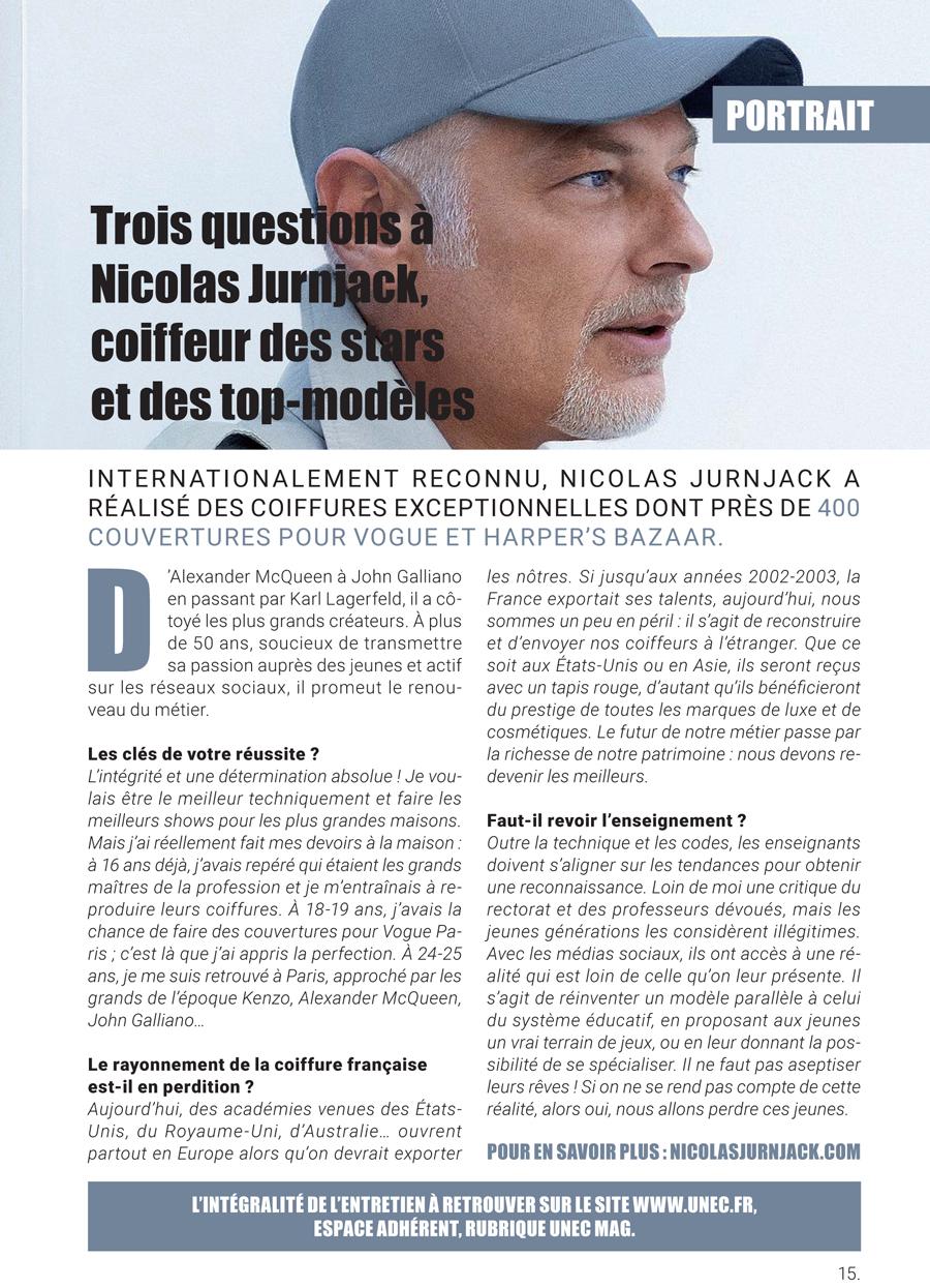 UNEC_MAG_25_Nicolas-Jurnjack-pg2.jpg