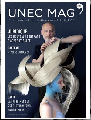 UNEC Magazine