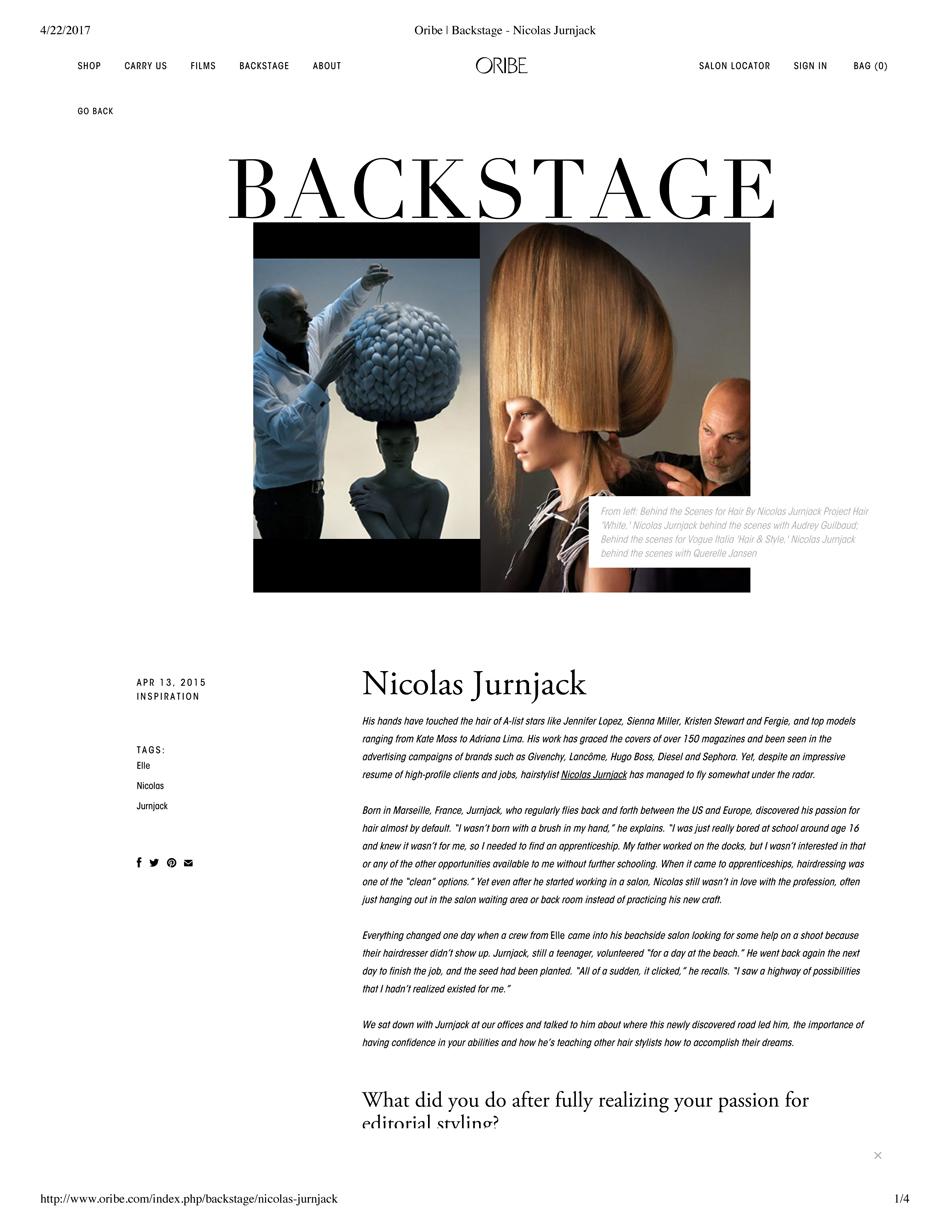 Oribe-Backstage-Nicolas-Jurnjack-pg1.jpg