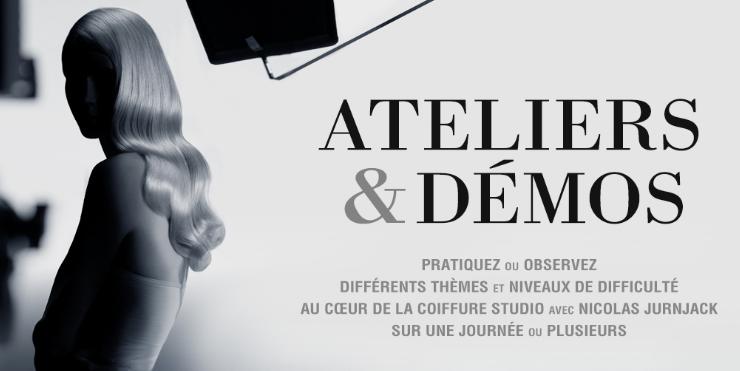 Ateliers-Nicolas-Jurnjack-Coiffure-Hairstyling01.png