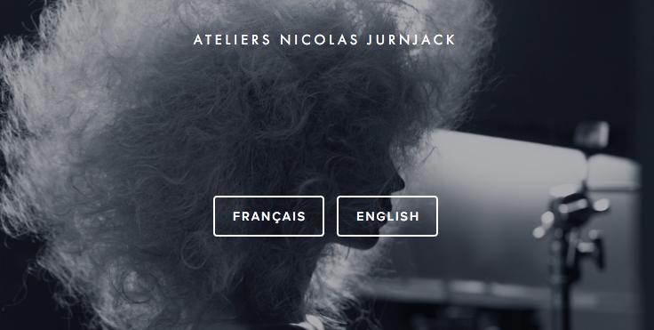 Ateliers-Nicolas-Jurnjack-Coiffure-studio-hairstyling.png