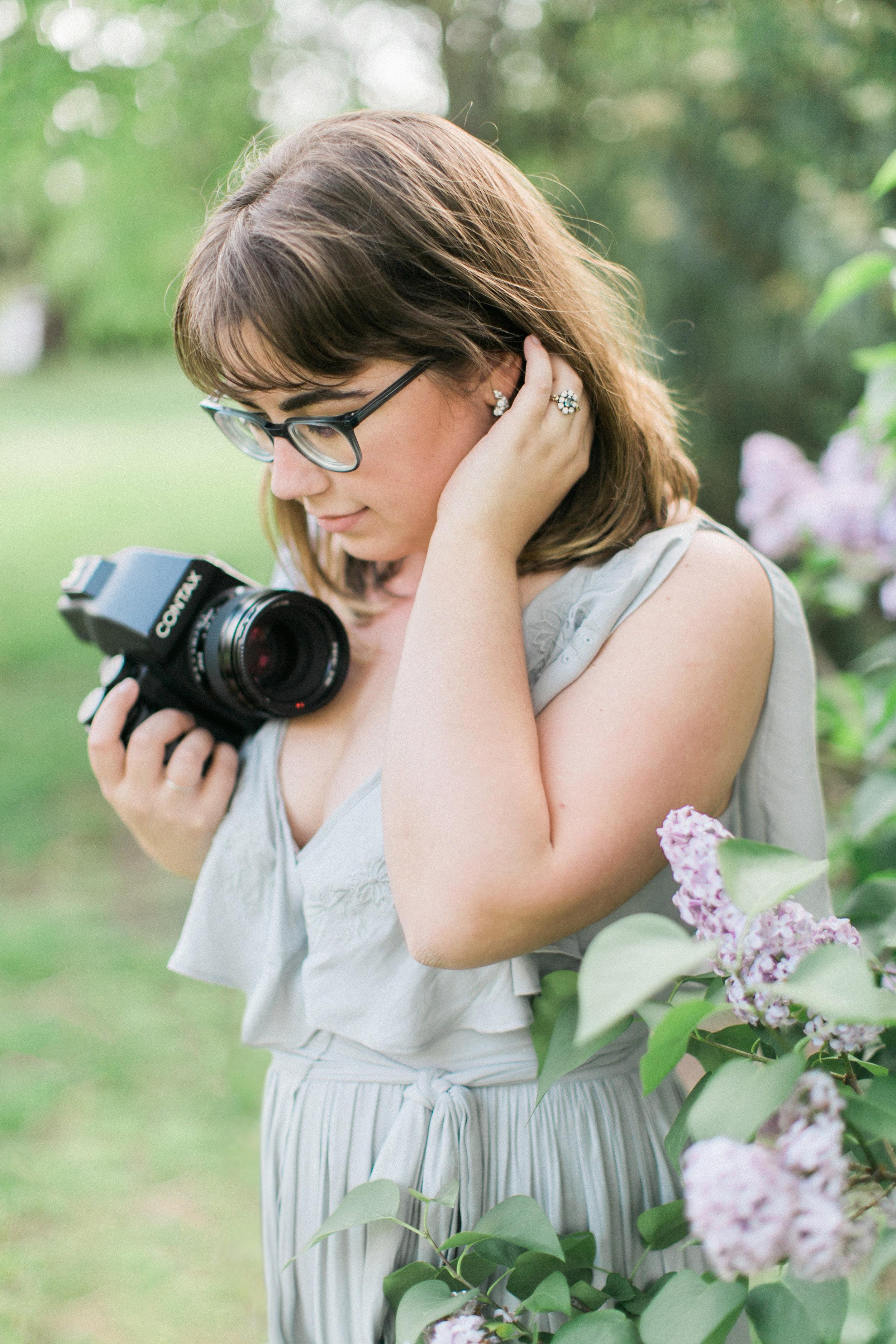 sophiekayephotography.com