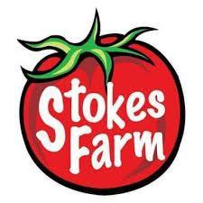 stokes (1).jpg