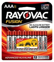 rayovac-trade-dress-packaging.jpg