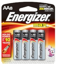 energizer-trade-dress-packaging.jpg