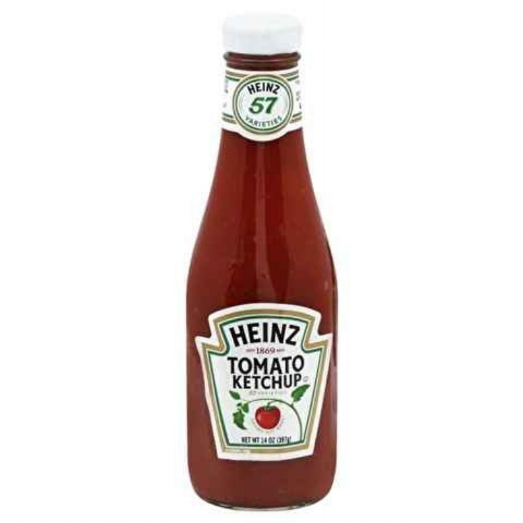 heinz-ketchup-trade-dress.jpg