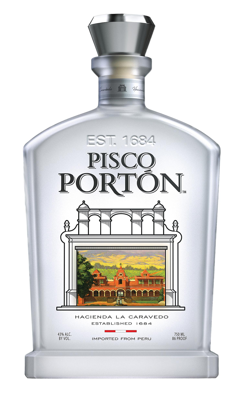 pisco-porton.jpeg