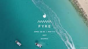 fyre-festival-ad.jpg