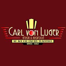 carl-von-luger-logo.jpg