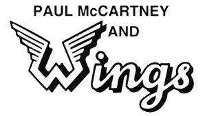 paul-mccartney-and-wings-logo.jpg