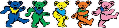 grateful-dead-bears logo.jpg
