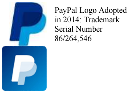 Has PayPal's trademark achieved recognition among the 'general consuming public'? - What Do You Think?