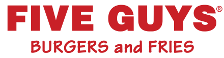 five-guys-logo.jpg