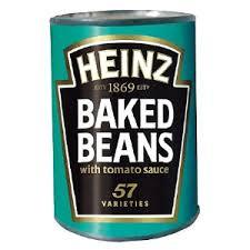 heinz_baked_beans.jpeg