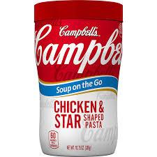 campbells_soup to go.jpeg
