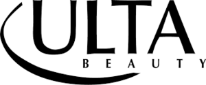 ulta-beauty-logo.png