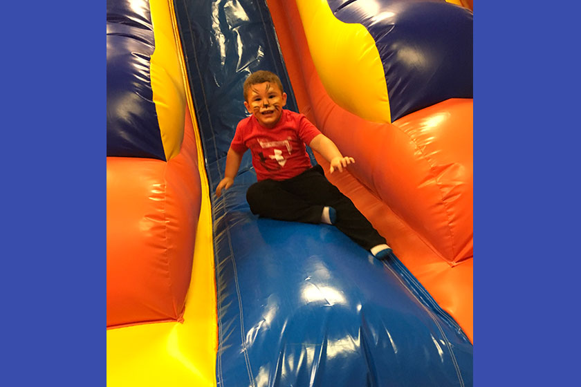 childrens-parties-events-wallingford-ct-children-of-the-sound-001.jpg