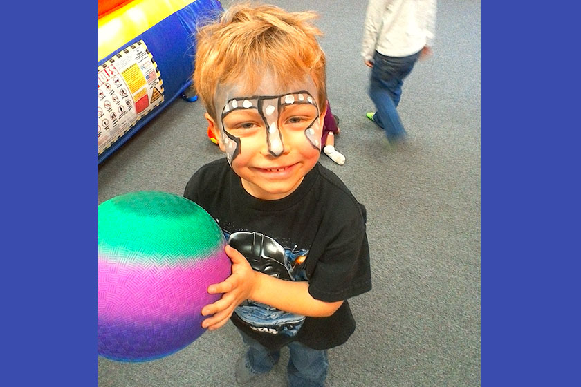 childrens-parties-events-wallingford-ct-children-of-the-sound-004.jpg