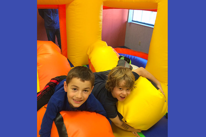 childrens-parties-events-wallingford-ct-children-of-the-sound-007.jpg