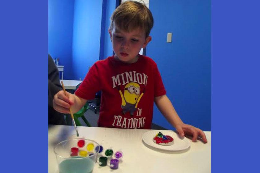 childrens-play-activities-wallingford-ct-children-of-the-sound-002.jpg