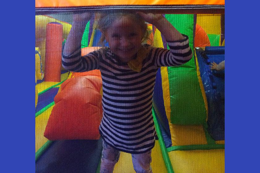 childrens-play-activities-wallingford-ct-children-of-the-sound-005.jpg