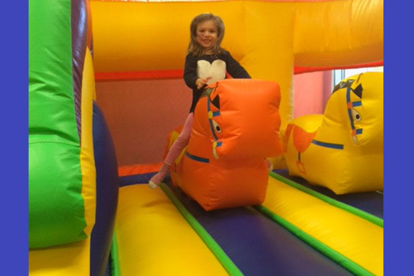 childrens-play-activities-wallingford-ct-children-of-the-sound-007.jpg